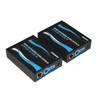 50M HDMI Extender over Single cat5e/6 with IR control