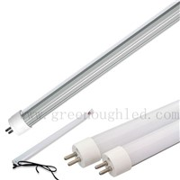 4ft T5 LED Fluorecent Tube Light/2835SMD LED Tube Lighting/Isolated External Driver 17W 1200mm