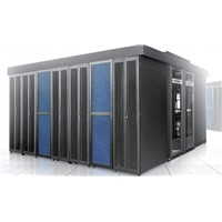 Data Center Solution