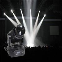 75W LED Spot Moving Head, Moving Head Lighting
