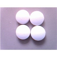 Sell  Chlorine tablets