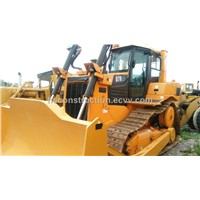 Used Caterpillar D7R Dozer / CAT D7R Bulldozer