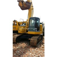 Used Komatsu PC78US Excavator/Komatsu Excavator PC78US Original From Japan