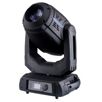 10R 280W Beam-Spot-Wash Combo Three in One  Moving Head stage Light
