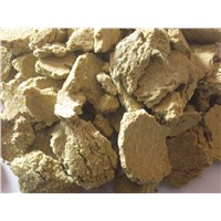 Animal Feed Soybean Meal, Sunflower Meal, Rapeseed, Meat and Bone Meal