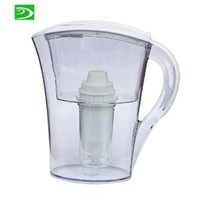 EC6003 NINGBO Eastcooler CE certified home using quick water clean pitcher