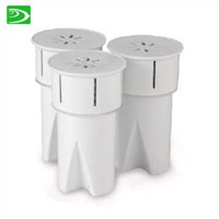 ECFC01 NINGBO Eastcooler CE certified water pitcher cartridge