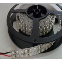 5050 Flexible LED Strip Light