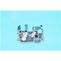 Samsung motherboard for Glaxy s4 GT-19505