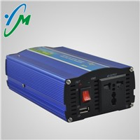 300W DC to AC Car Power Inverter