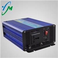 500W High Frequency Solar Power Inverter