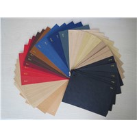 80g-450g colored paper, paperboard, cardboard