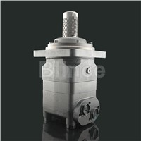 China supplier low speed high torque OMV800 hydraulic motor