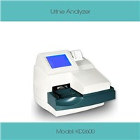 Urine Chemistry Analyzer KD2600