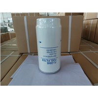 Fuel water separator PL420 Fleetguard FS19769 fuel filter 1433649
