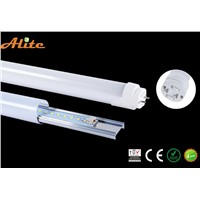 Plug and Play Electronic ballast compatible T8 led tube