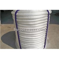 nylon rope for ship
