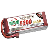rc lipo battery for helicopter