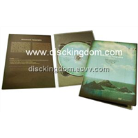recycled black case digital standard dvd cases printed disc
