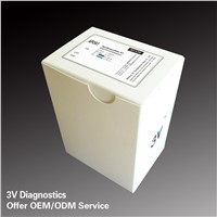 Apolipoprotein A1 assay kit(Immunoturbidimetry)