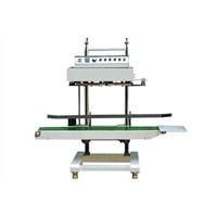 QLF1680 Automatic Vertical Film Sealing Machine