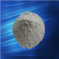 Refractory Material 85%-99% Silicon Nitride Powder for Steel-Making