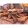 Used CAT D5M  Bulldozer ,Second Hand Caterpillar D5M Bulldozer