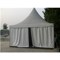 Outdoor activities tent, wedding tent, Party & Wedding tents,  tent
