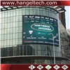 P10 Outdoor Full Color LED Display Billboard