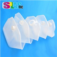 Changshun Cubitainer 10L - plastic container for Industry