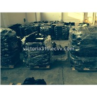 Crawler Crane Undercarriage Part Track Shoe, Track Plate, Track Pad,