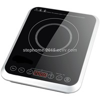 Hot Sell Electric Induction Cooker(Model no.:M20-58 )