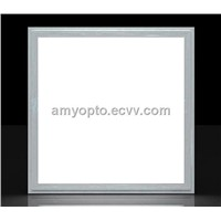 Ultrathin LED Panel Light 300X300 10W indoor use office LED light