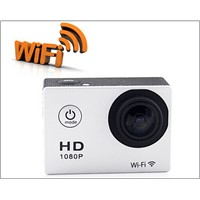 """ latest technology gift item fast delivery sjcam sj4000 / camera sj4000 cheap goods from china"""