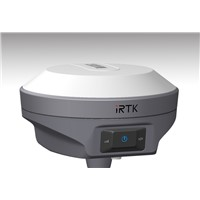 looking for distributors / dealers gps rtk