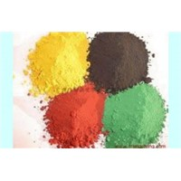 micropowder disperse dyes