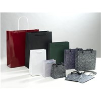 paper box for fashion jewelry and promotional gifts