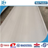 UNSS31603 stainless steel sheet