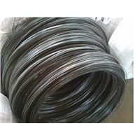 high quality Iron / Steel Wire rod
