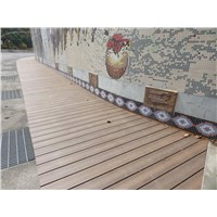 outdoor landscape -- PS flooring