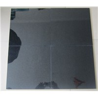 Absolute black granite tile usd 24/M2