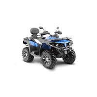 CFMOTO CFORCE 550 QUAD BIKE ATV