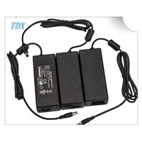 2015 New 19V 4.74A 90W LAPTOP AC ADAPTOR EXTERNAL POWER  FOR ACER  ACER ADP-90SB  Fr