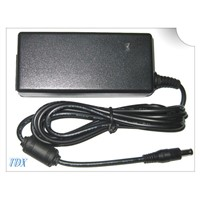 eplacement 60W 16.5V 3.65A Laptop AC Adapter/Charger/16.5v Power Supply for Apple MacBook Pro/Air