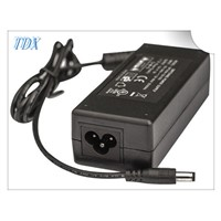 19V 4.74A 90W LAPTOP AC ADAPTOR EXTERNAL POWER  FOR ACER ADP-90FB REV.E  From CHINA FACTORY