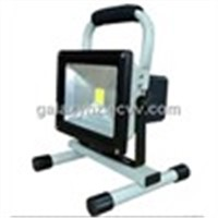 Portable_Rechargeable_High_Power_Waterproof_20W_LED_Work_Lamp_Floodlight
