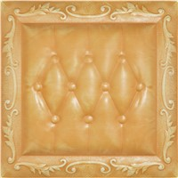 home decorate 3D leather wall panel 1004
