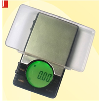 BDS6010-Series  pocket scale supplier