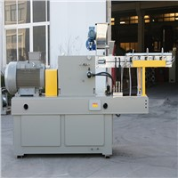 Extruder for Powder Coating Production Line