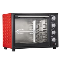 Home kitchen 30L convection electric baking oven